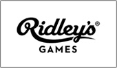 Ridley's