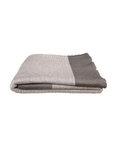 Cane-line Stay Warm -torkkupeitto, Granite