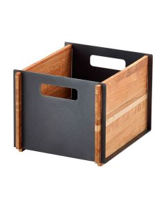 Cane-line Box storage box